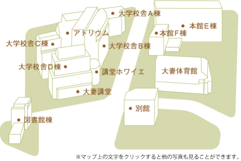 map_otsuma