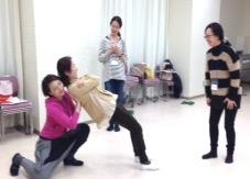 trn23_hirayama