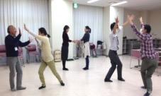 trn23_kamimura