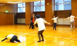 support2015kitagawa