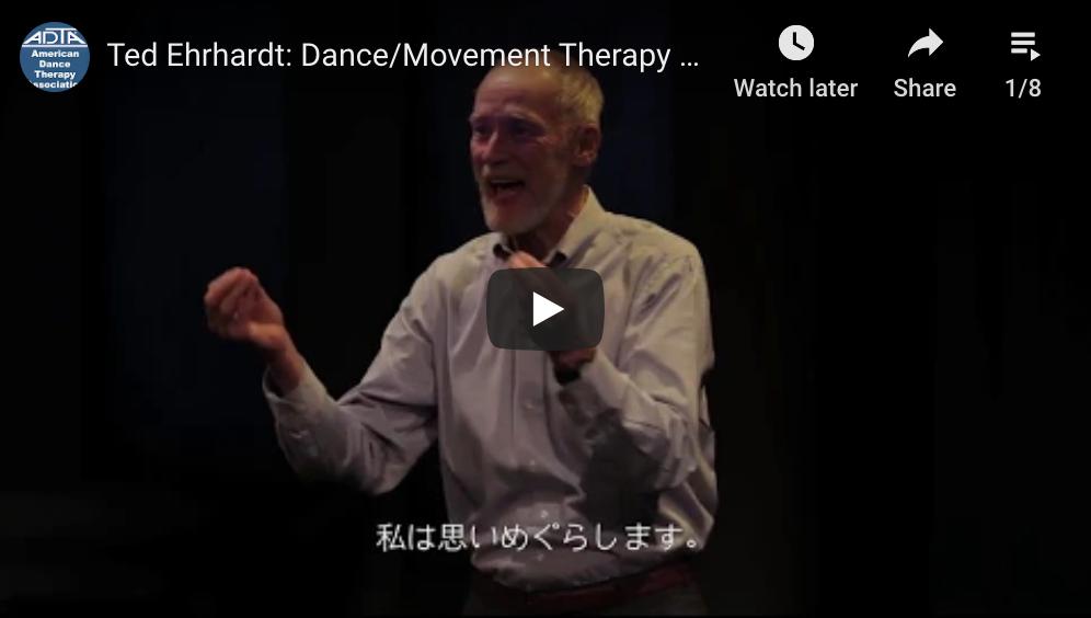 ADTA Talks 日本語版
